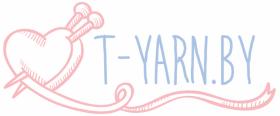 Интернет-магазин t-yarn.by Трикотажная пряжа Полиэфирный шнур Лента крючки