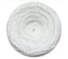 Молочный плюш (800 гр.)