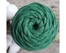 Темно-зеленый (3 мм)
