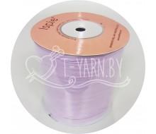ISPIE Lavender (лаванда)