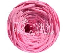 Лента розовый
